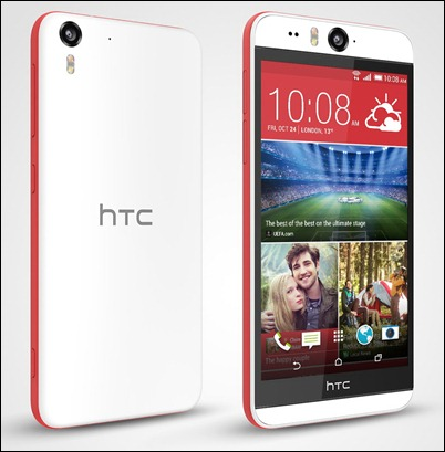 HTC-Desire-EYE-split-capture