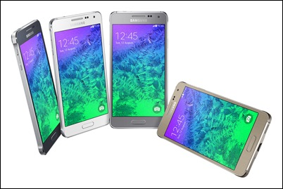 Samsung_Galaxy_Alpha