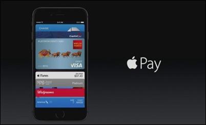 Apfel-pay