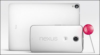 nexus-new-devices