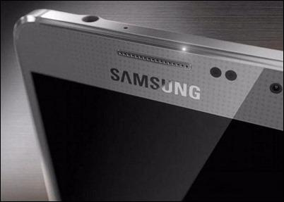 Samsung-Galaxie-a7