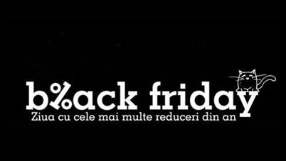 black-friday