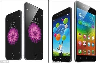 iphone6-vs-Sisley