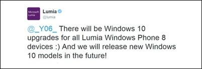 Lumia-twitter