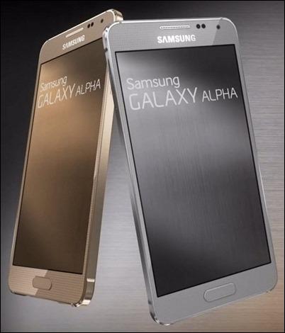 Samsung Galaxy-Alphajpg