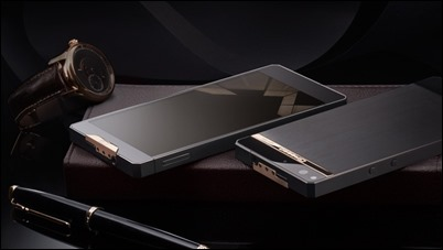 Gresso-Royal-smartphone