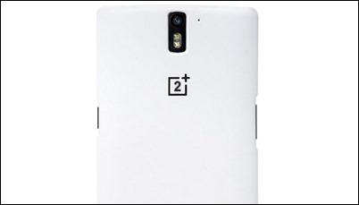 oneplus-dva