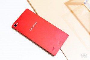 ІФА-Lenovo_080-300x200