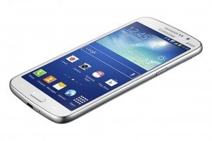 Samsung Galaxy Grand-3-300x200