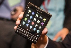 blackberry-passport-640-300x202-300x202