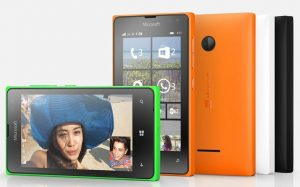 beauty-Lumia-435-1-jpg