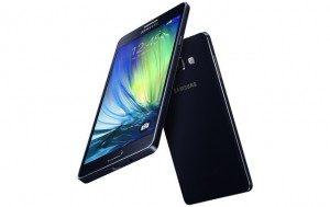 Samsung Galaxy--a7-300x189