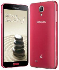 Samsung-Galaxie-j1-e1421172423484