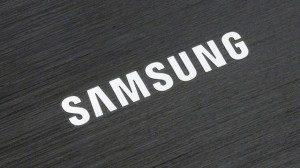 Samsung-логотип-1-300x168-300x168