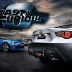 Fast & Furious The new game is free!