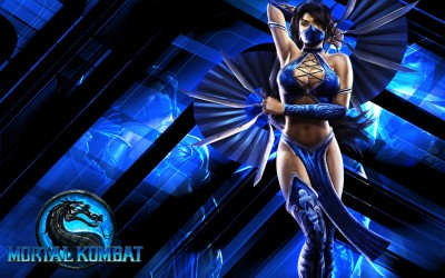 Princess.Kitana.full.494678