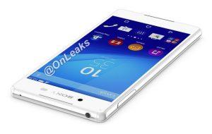 Sony Xperia-z4-läckage 3,