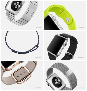 thumb-applewatchbands