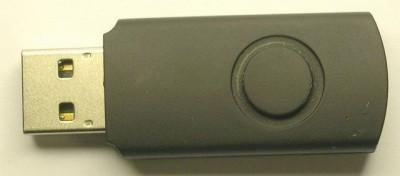 USB-вбивця 2-640