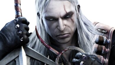 ¡La foto de The Witcher 3: Wild Hunt se lanzará mañana!