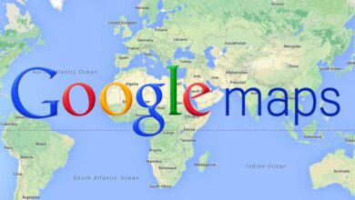Photo of Google Maps acceseaza rapid datele din Gmail si Calendar