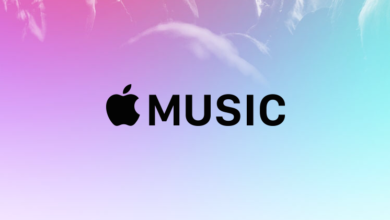 Photo of Apple has officially launched iOS 8.4 and the new service Apple Music