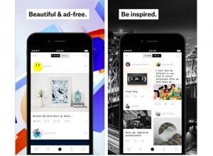 Photo of Ello, a new social network that offers privacy and lack of advertising