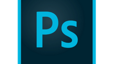 Photo of Adobe Photoshop Mix, a free application that edits photos directly from your mobile