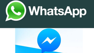 Photo of Aplicatia WhatsApp urmeaza sa fie Inchisa de Facebook