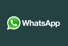 Photo of Swiping to close WhatsApp can prevent you from receiving notifications – Ce este si de ce apare?