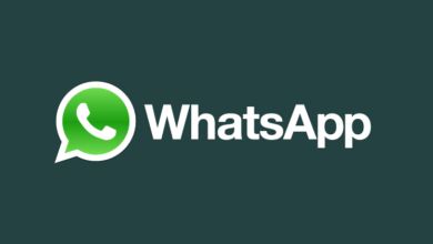 Photo of Swiping to close WhatsApp can prevent you from receiving notifications - What is it and why it appears?