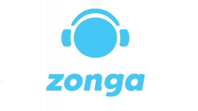 Zonga-लोगो कवर 800