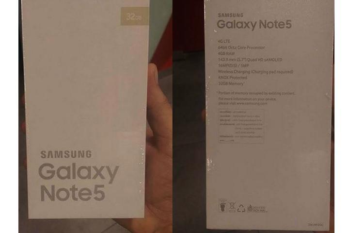 box_galaxy_note_5