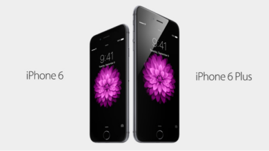 Foto Decoding Jaringan iPhone 6 dan iPhone 6 Plus - SIM Network Unlock