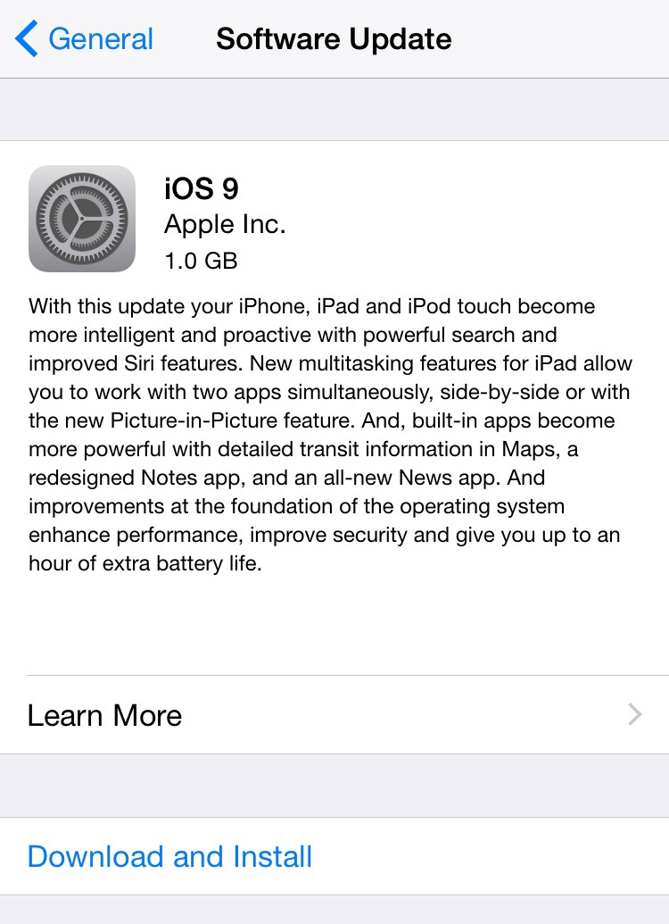 ios_9_download_install