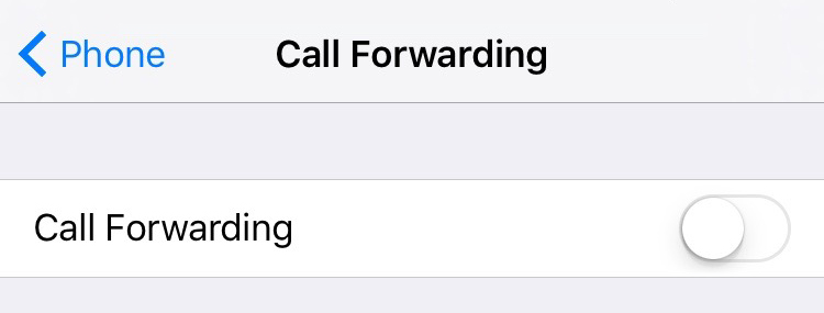 call-forwarding-iphone