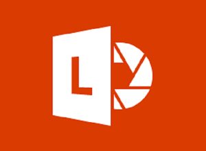 Снимка на Office Lens, Business / Office приложение за iOS, Android и Windows Phone