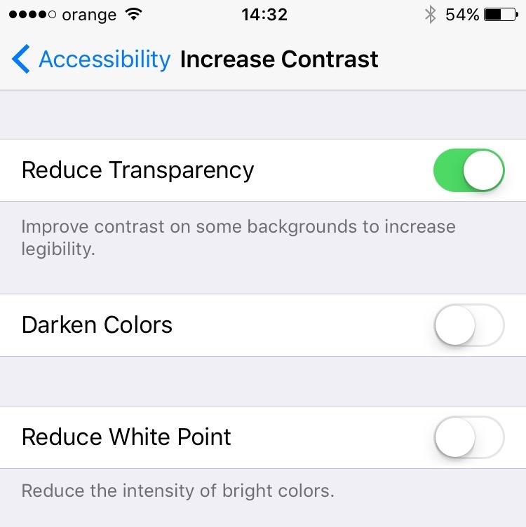 нарязани-transparncy-iphone