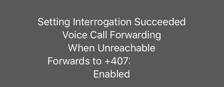 voice_call