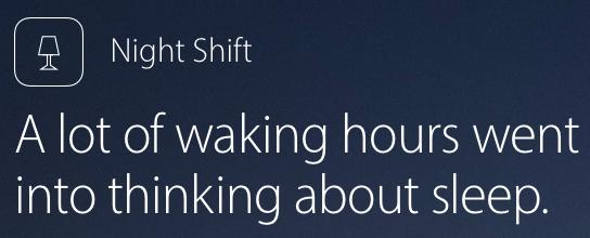 apple_night_shift