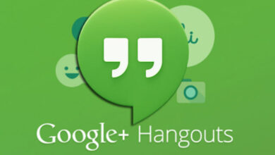 Foto de Excluir fotos do Hangouts da galeria de fotos e da conta do Google do seu telefone Android