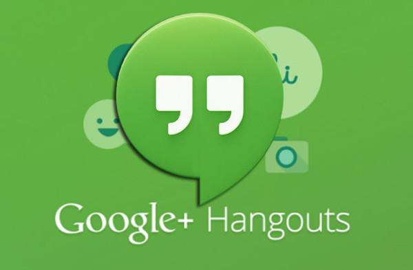 Hangouts excluir fotos da galeria do seu telefone android e conta do hangouts excluir fotos da galeria do seu telefone android e conta do google baixe atualizao notcias e howto stopboris Images
