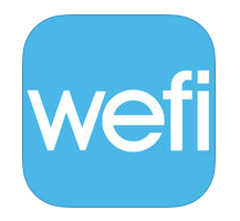 Photo of the Find the Best Free Wi-Fi Network