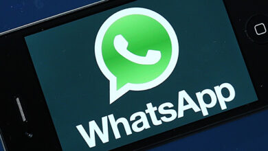 Photo of WhatsApp will no longer be available on BlackBerry and NOKIA since the end of 2016
