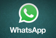 Photo of WhatsApp Business - a new form of communication and marketing