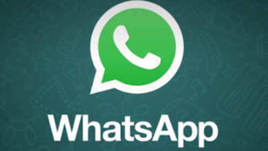 V aplikaciji Android Beta je izšla fotografija WhatsApp-a Program prek Google Play Store