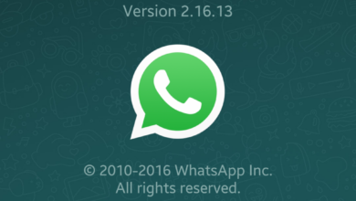 Photo of WhatsApp introduced the latest update end-to-end encryption, better protection of conversations with friends