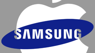 Photo of Samsung displays on phones Apple? Yes, maybe from 2017