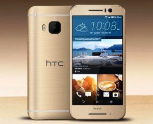 HTC-一S9