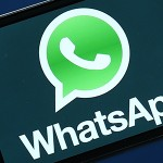 Photo of WhatsApp will introduce Music Sharing, Large Emoji and Public Groups